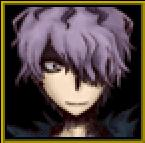 FREE Garry icon 4 by LastbutnotAlise