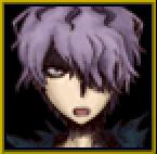 FREE Garry icon 5 by LastbutnotAlise