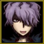 FREE Garry icon 6 by LastbutnotAlise