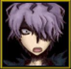 FREE Garry icon 7 by LastbutnotAlise