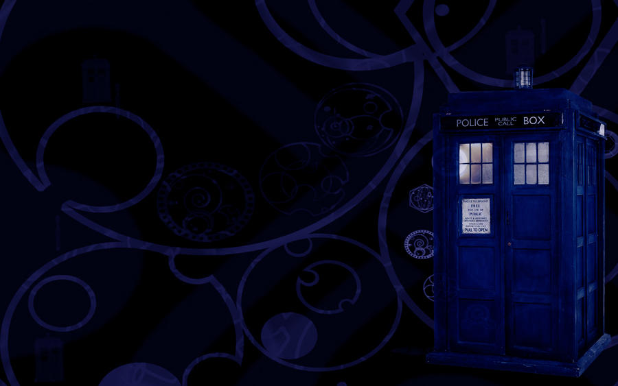 tardis_wallpaper_by_nayu_nyun-