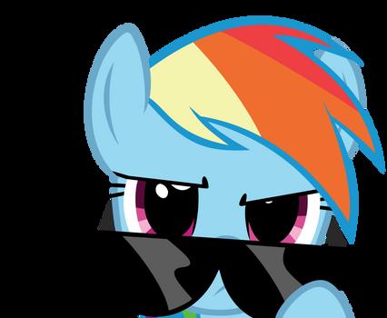 Rainbowlicious.2