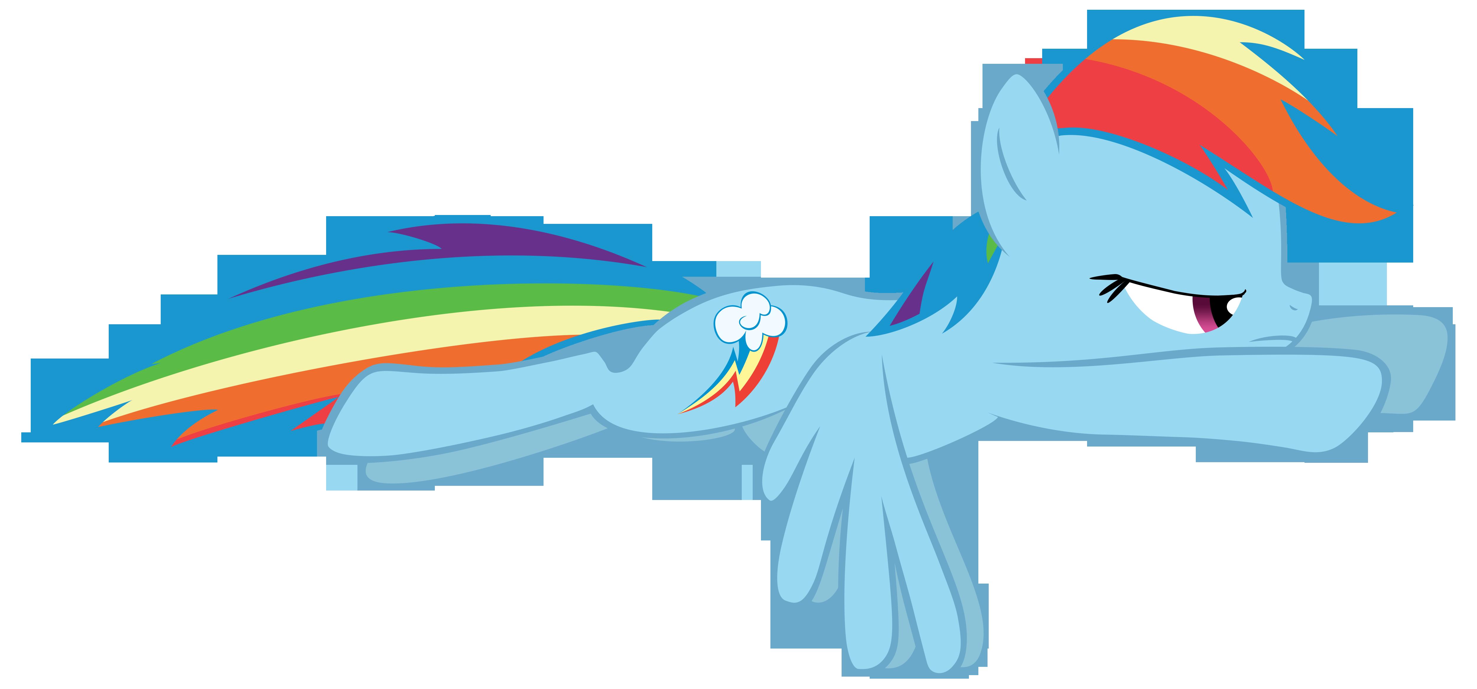 Rainbow dash flying game rainbow dash flying 2 by