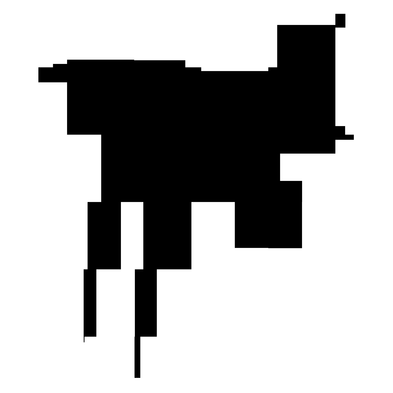 Clan Jutsu Library Lok___zephon_clan_symbol_by_dasduriel-d5j25xi