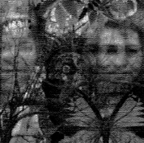 Blurred Confession 6 by Amalockh1