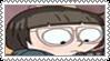 Chloe Park Stamp by Amalockh1
