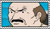 Carl Brutananadilewski stamp by Amalockh1