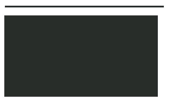 hktdesigns's Profile Picture