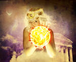 Theia: Titans of light and vision.