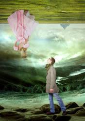 Lost Fairytale by theheek