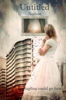 White dress by theheek