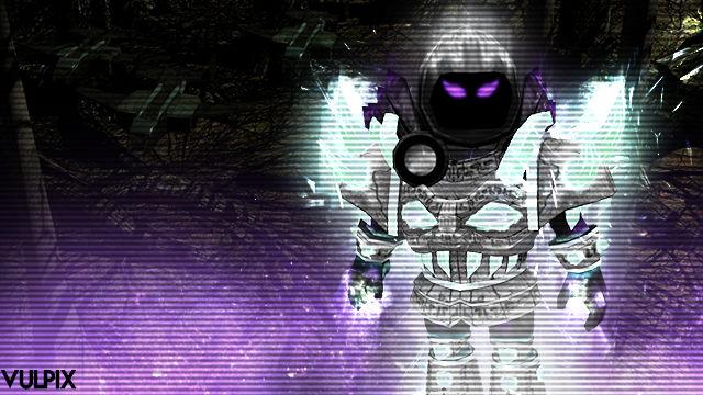 Game Thumbnail Infinity Rpg By Vulpixsart On Deviantart