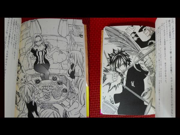 Shakugan No Shana Light Novel Translation Download Free - caselivin