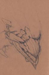 Detail Practice