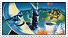 Stamp- Mac Tonight 1 by Cavity-Sam