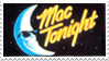 Stamp- Mac Tonight 2 by IsabellaPrice