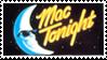 Stamp- Mac Tonight 2 by Cavity-Sam