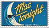 Stamp- Mac Tonight 6 by Cavity-Sam