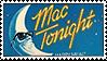Stamp- Mac Tonight 6 by Cavity-Sam