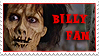 Billy Butcherson Stamp 1 by Cavity-Sam