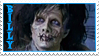 Billy Butcherson Stamp 2 by IsabellaPrice