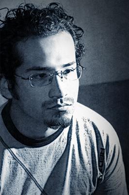 ron-vargas's Profile Picture