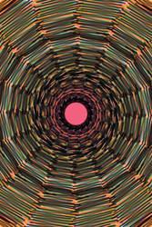 circular chaos