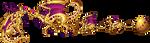 SPRITE: Goldhides by JaziSnake