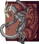SPRITE: Soultaker by JaziSnake