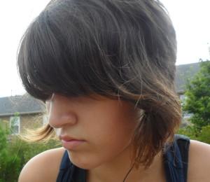 GothicRavenAngel's Profile Picture