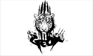 GeOT Logo