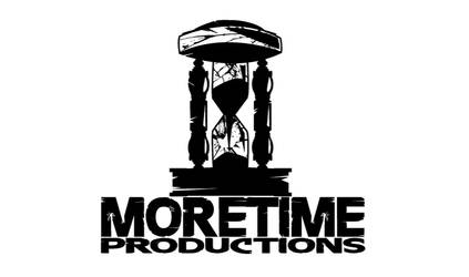 MortimeProductions Logo