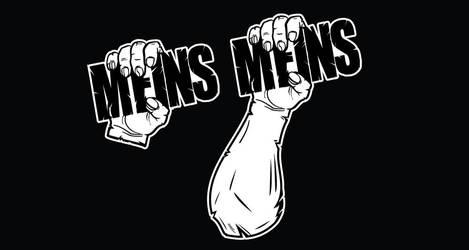 MEINS Logo