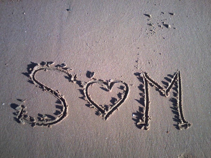 M Love S Images - impremedia.net