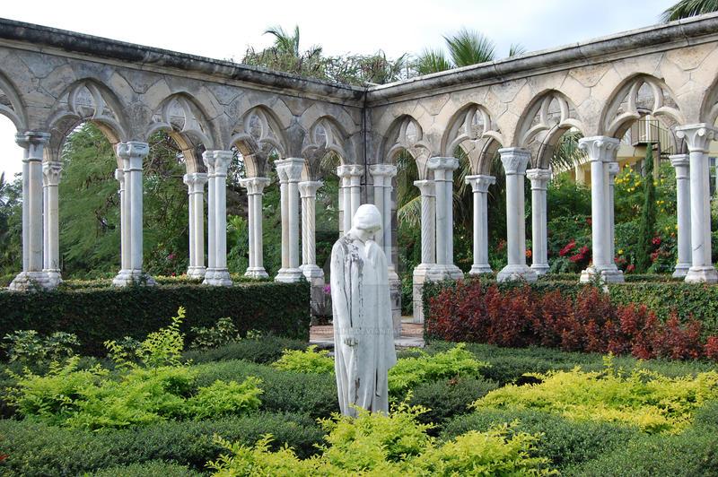 Jardin du versailles by la dauphine on deviantart for Art du jardin zbinden sa