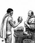 Aztec trader