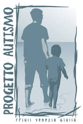 Autism Project Logo 1