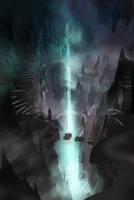 Underworld by jbrown67