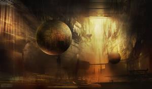 Orb by jbrown67