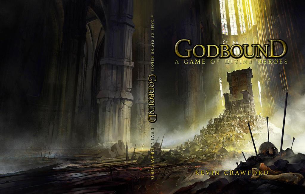 Godbound