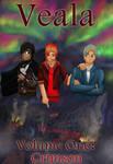 Veala- Volume 1: Crimson