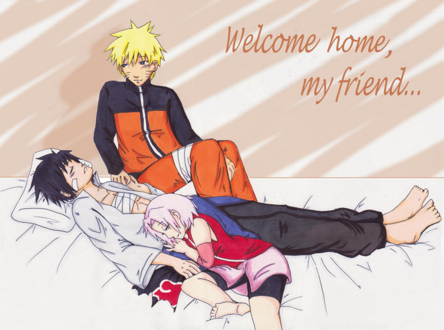 naruto dating sims walkthrough There are 89 games related to one piece dating sim luffy, such as naruto dating sim and five nights of love dating sim that you can play on gahecom for free.