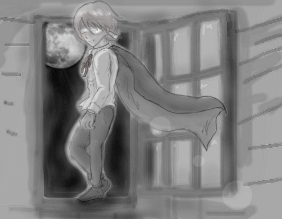 1 by UmiHoshi