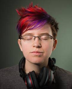 xssithi's Profile Picture