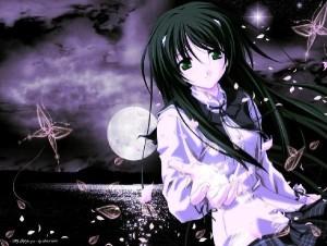 Tenshineko01's Profile Picture