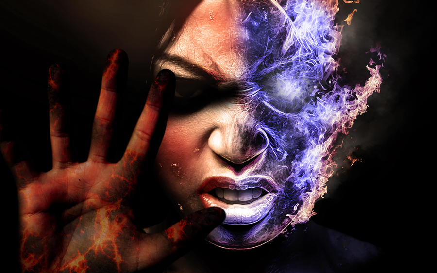 http://fc02.deviantart.net/fs71/i/2012/240/d/e/flaming_by_siphen0-d5ct8at.jpg