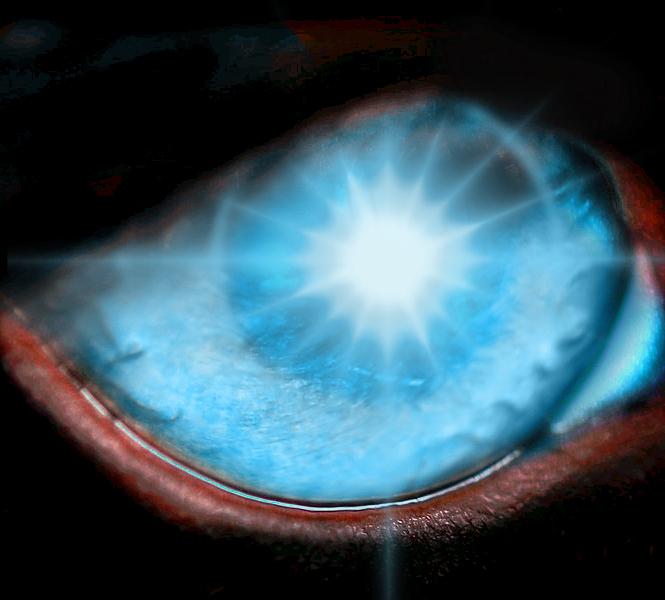 http://fc02.deviantart.net/fs70/f/2012/266/4/a/blue_rage_by_siphen0-d5fp0pc.jpg