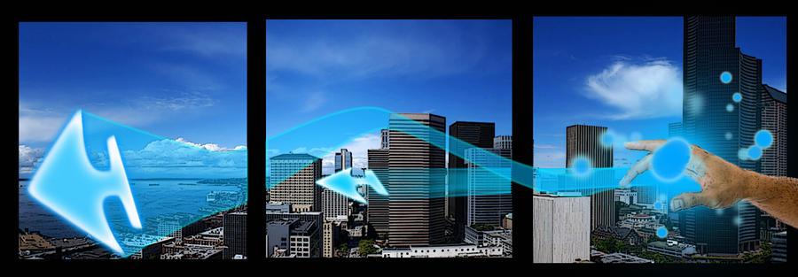 http://fc03.deviantart.net/fs70/i/2012/266/e/c/reach_by_siphen0-d5fp0rt.jpg