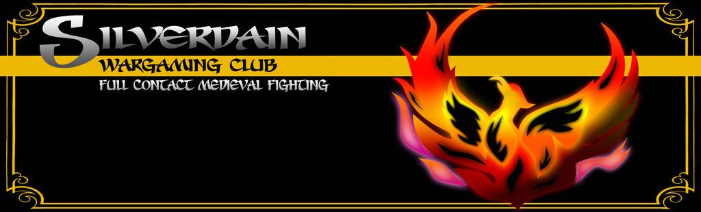 Silverdain Banner 2 by Siphen0