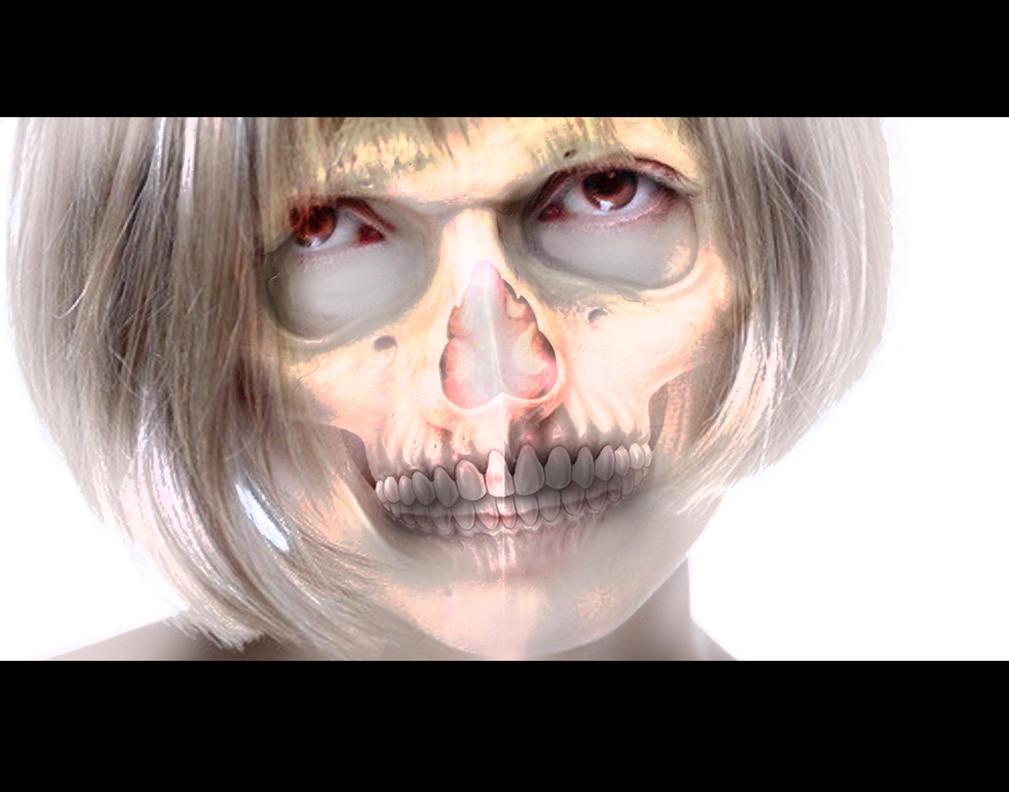 Dead/Alive by Siphen0